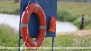 За минувшие сутки в Беларуси утонули около 10 человек