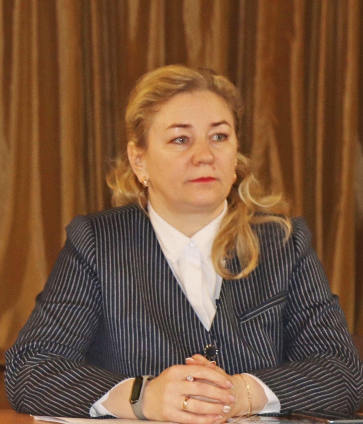 """Большой резонанс «Большого разговора». """"Конечно, очень много информации к размышлению, но понятно одно – стратегически будущее Беларуси определено"""" - Ольга Борко"""