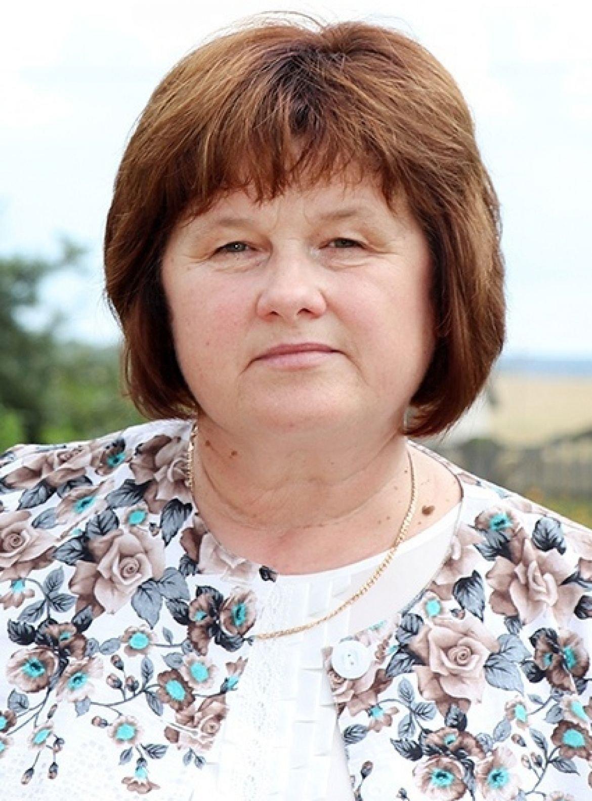 """Большой резонанс """"Большого разговора"""". """"Вряд ли кто-то сможет лучше Президента защищать наши национальные интересы, единство белорусского народа"""" - Янина Бузар"""