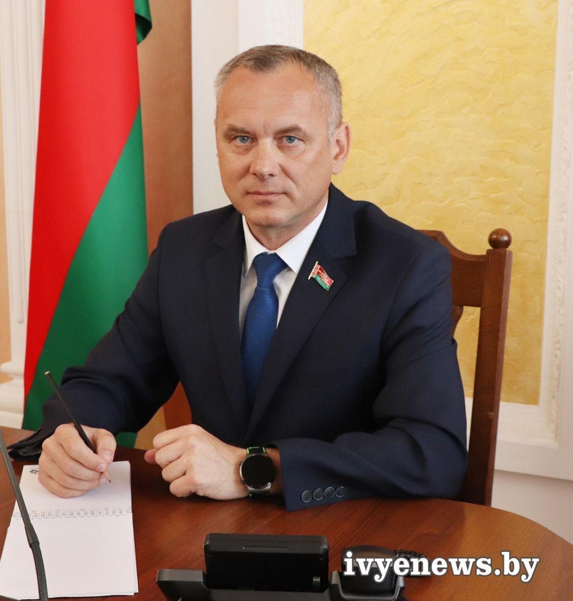 Ситуация с мигрантами показала истинное лицо литовской демократии